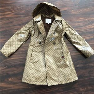 4a80c85bf94b Gucci Jackets   Coats for Kids